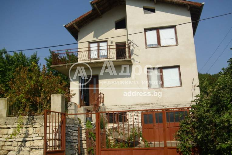 Къща/Вила, Рогачево, 251771, Снимка 1