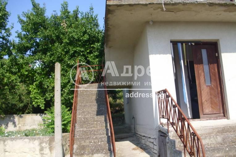 Къща/Вила, Рогачево, 251771, Снимка 2