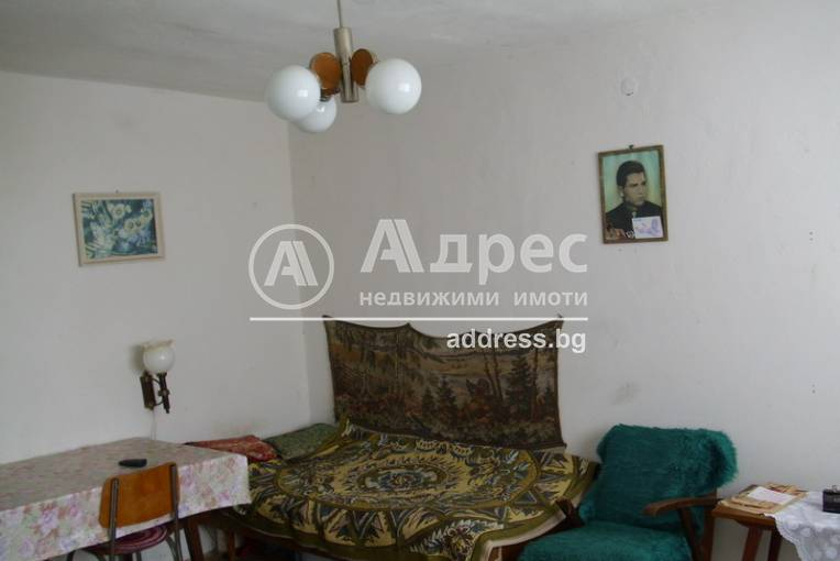 Къща/Вила, Рогачево, 251771, Снимка 3