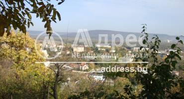 Парцел/Терен, Кранево, 434771, Снимка 1