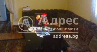 Къща/Вила, Сливен, Даме Груев, 255772, Снимка 1