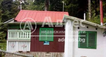Къща/Вила, Бистрица, 500772, Снимка 1