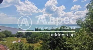 Къща/Вила, Варна, м-ст Свети Никола, 264774, Снимка 1