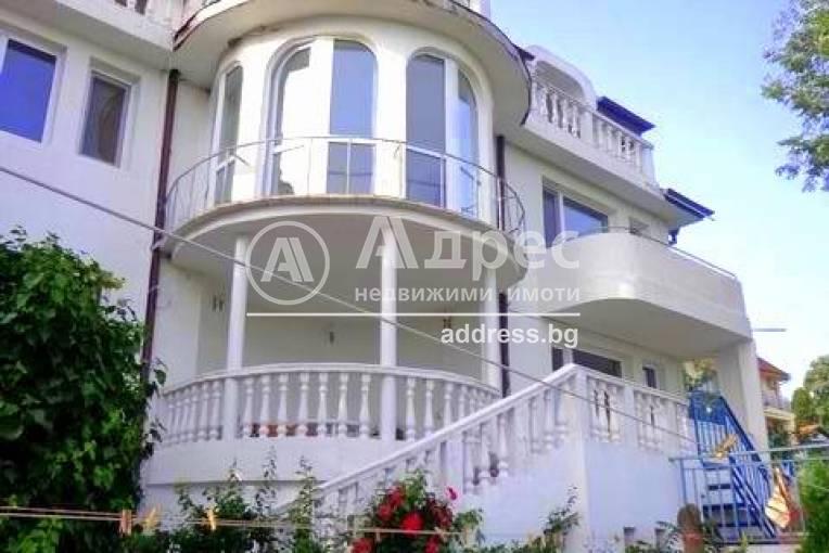 Къща/Вила, Варна, м-ст Свети Никола, 264774, Снимка 2