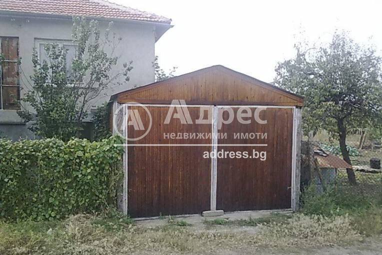 Къща/Вила, Джинот, 133775, Снимка 1