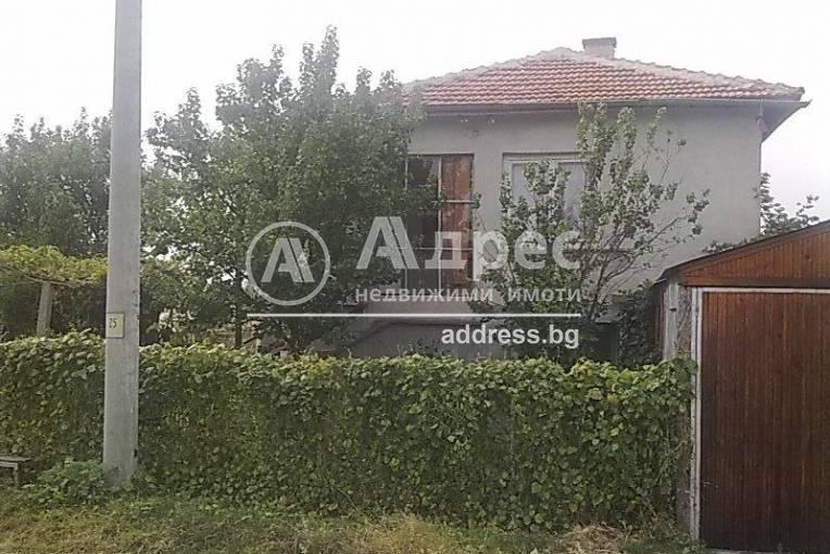 Къща/Вила, Джинот, 133775, Снимка 2