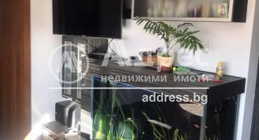 Тристаен апартамент, Благоевград, Еленово, 488775, Снимка 3