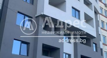 Едностаен апартамент, Велико Търново, Център, 519775, Снимка 1