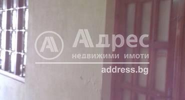 Магазин, Варна, Център, 421776, Снимка 1