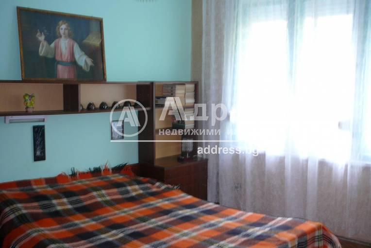 Тристаен апартамент, Варна, Гръцка махала, 314777, Снимка 3