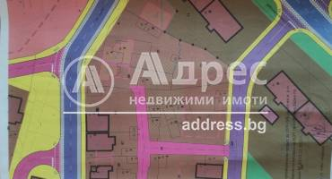 Парцел/Терен, Варна, Аспарухово, 517777, Снимка 1