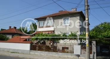 Етаж от къща, Баня, 520777, Снимка 1