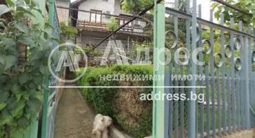 Къща/Вила, Сливен, Вилна зона, 246778, Снимка 1