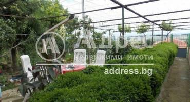 Къща/Вила, Сливен, Вилна зона, 246778, Снимка 3