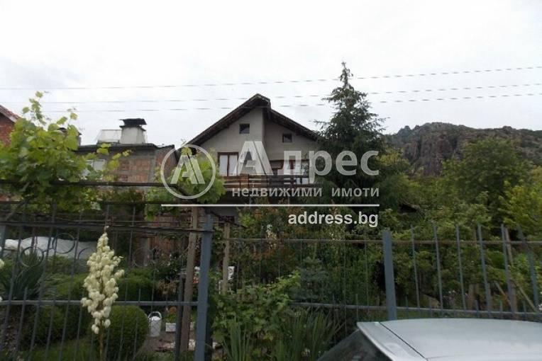 Къща/Вила, Сливен, Вилна зона, 246778, Снимка 2