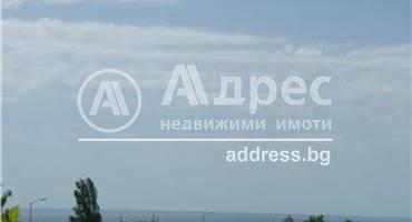 Парцел/Терен, Варна, м-ст Манастирски рид, 318778, Снимка 1