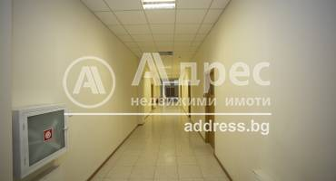 Офис, София, Полигона, 310779, Снимка 3