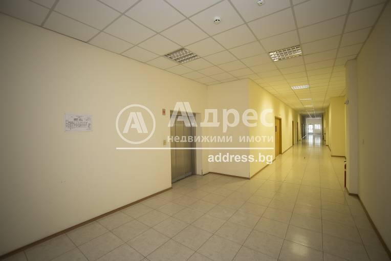 Офис, София, Полигона, 310779, Снимка 2