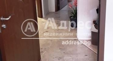 Офис, Благоевград, Широк център, 464779, Снимка 1