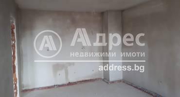 Двустаен апартамент, София, Младост 4, 428780, Снимка 1