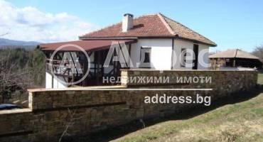 Къща/Вила, Габрово, Долно Пройновци, 115781, Снимка 1