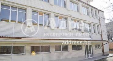 Цех/Склад, Хасково, Източна индустриална зона, 295781, Снимка 1