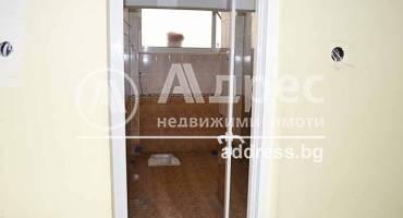 Цех/Склад, Хасково, Източна индустриална зона, 295781, Снимка 3