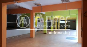 Магазин, Пазарджик, Идеален център, 438781, Снимка 2