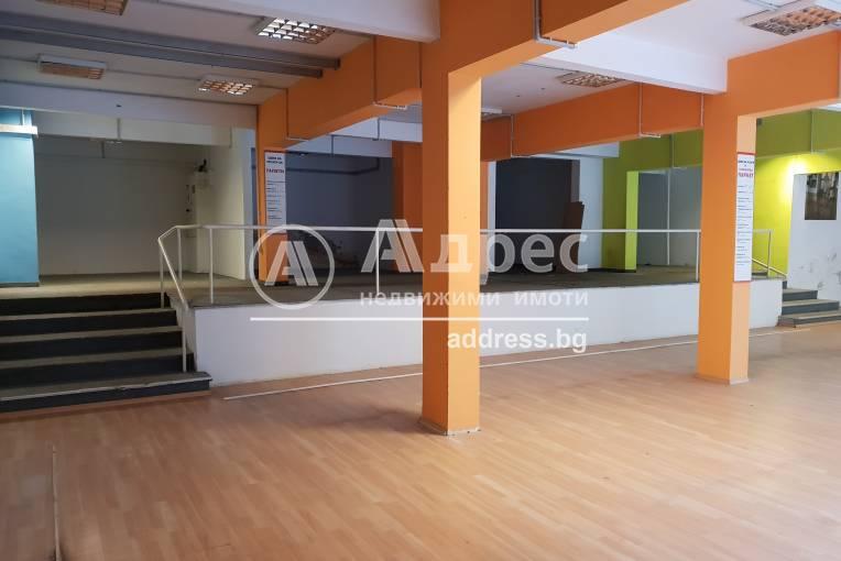 Магазин, Пазарджик, Идеален център, 438781, Снимка 4