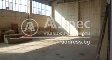 Цех/Склад, Добрич, Промишлена зона - Запад, 440781, Снимка 4