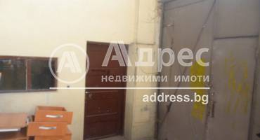 Цех/Склад, Добрич, Промишлена зона - Запад, 440781, Снимка 6