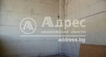 Цех/Склад, Добрич, Промишлена зона - Запад, 440781, Снимка 8