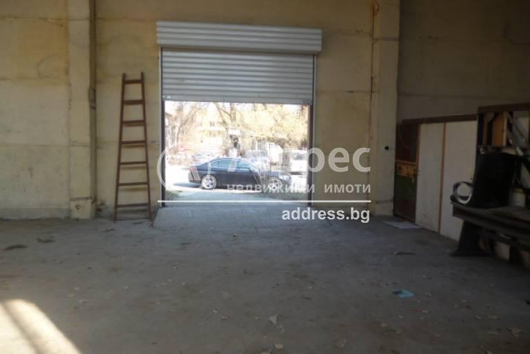 Цех/Склад, Добрич, Промишлена зона - Запад, 440781, Снимка 5