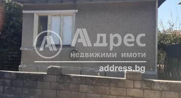 Къща/Вила, Каварна, 497781, Снимка 1