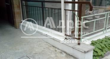 Магазин, Плевен, Център, 499782, Снимка 1