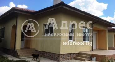 Къща/Вила, Каварна, 424783, Снимка 1