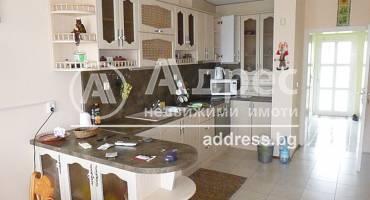Къща/Вила, Балчик, Овчаровски плаж, 425783, Снимка 2