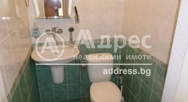 Къща/Вила, Балчик, Овчаровски плаж, 425783, Снимка 3