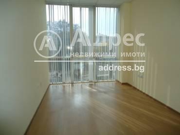 Офис, Добрич, Център, 227784, Снимка 1
