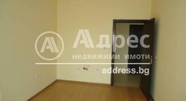 Офис, Добрич, Център, 227784, Снимка 3