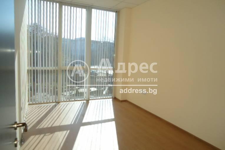 Офис, Добрич, Център, 227784, Снимка 2