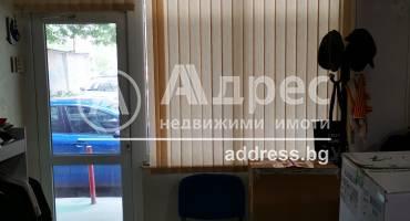 Магазин, Пловдив, Кършияка, 449784, Снимка 2