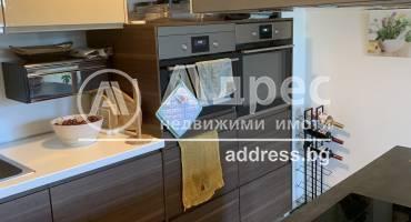Многостаен апартамент, Добрич, Център, 487784, Снимка 1