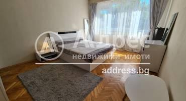 Многостаен апартамент, София, Банишора, 524784, Снимка 2