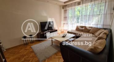 Многостаен апартамент, София, Банишора, 524784, Снимка 3
