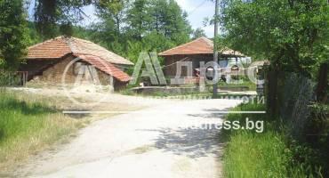 Стопанска сграда/Ферма, Елена, 92784, Снимка 1
