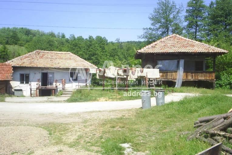 Стопанска сграда/Ферма, Елена, 92784, Снимка 3