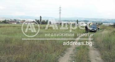 Земеделска земя, Благоевград, Втора промишлена зона, 130785, Снимка 3