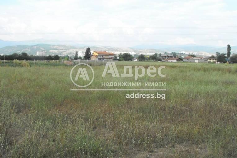 Земеделска земя, Благоевград, Втора промишлена зона, 130785, Снимка 2