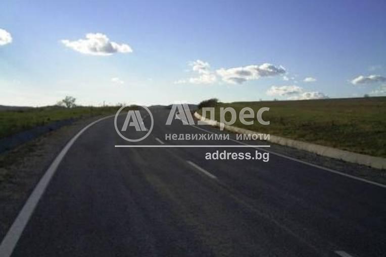 Парцел/Терен, Килифарево, 5785, Снимка 3